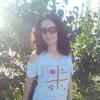 диана, 35, г.Уфа