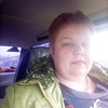 Ольга, 41, г.Ветлуга