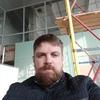 Анатолий, 37, г.Щелково