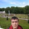 Ильнур, 30, г.Череповец