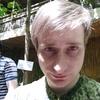 Михаил, 31, г.Сухум