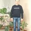 Igor, 53, Molodechno