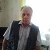 Виктор, 63, г.Унеча