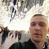 Алексей, 37, г.Долгопрудный