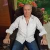 Gena, 53, Horlivka