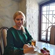 Svetlana, 50, г.Выборг
