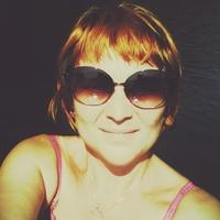 Виктория, 47 лет, Рыбы, Ижевск