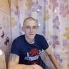 Леха, 29, г.Горнозаводск