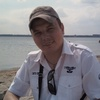 Кирилл, 34, г.Горный