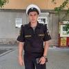 николай, 20, г.Севастополь