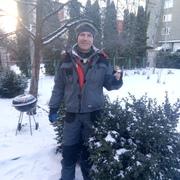 Пётр 47 Вильнюс