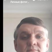 Михаил 48 Омск