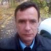 Евгений, 45, г.Мытищи