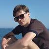 Leoo, 30, г.Нижневартовск