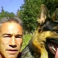 Андрей, 54 года, Стрелец, Белорецк