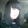 Yuliya, 26, Krasnodon