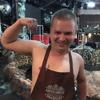 Alex, 43, г.Черновцы
