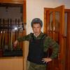 Артем, 30, г.Родионово-Несветайская