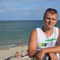 Anton, 35 лет, Телец, Павлоград