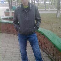 Владимир, 31 год, Овен, Владивосток