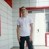 Александр, 21, г.Тараз (Джамбул)