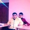 Gor, 21, г.Ереван