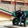 Игорь, 30, г.Беляевка