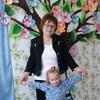 Ольга, 60, г.Перевальск