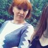 Светлана, 47, г.Мурманск