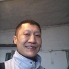 Алекс, 31, г.Тараз (Джамбул)