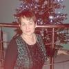 светлана, 59, г.Новобурейский