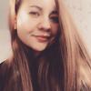 Наталья, 24, г.Томск