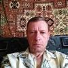Сергей, 48, г.Майкоп