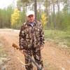 владимир, 58, г.Урай