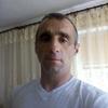 Андрей, 40, г.Алматы́