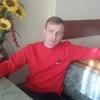 Олег, 27, г.Кропивницкий (Кировоград)