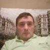 DENIS, 35, г.Волоколамск