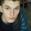 Игорь, 25, г.Немчиновка