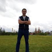 Вячеслав 41 Воскресенск