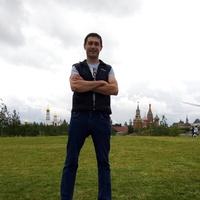 Вячеслав, 41 год, Водолей, Воскресенск