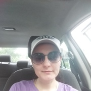 Марина, 37, г.Новокузнецк