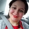 Vera, 19, Bushkill