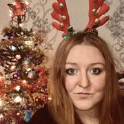 Людмила, 31, г.Сыктывкар