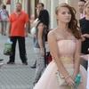 Ольга Максимова, 20, г.Оломоуц