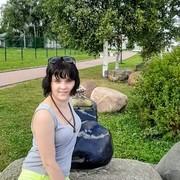 Анастасия, 25, г.Петрозаводск