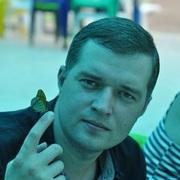 Сергей 40 лет (Скорпион) Железнодорожный