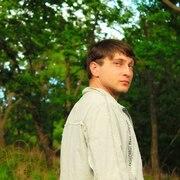 Алексей, 36, г.Камень-Рыболов