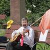 Andrey, 56, Ivanovo