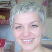 Солнышко, 46, г.Зеленоградск