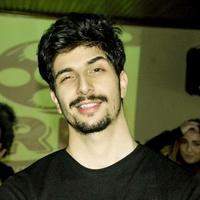 Elcin, 28 лет, Водолей, Москва